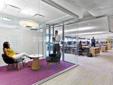 American Society Of Interior Designers Asid Headquarters