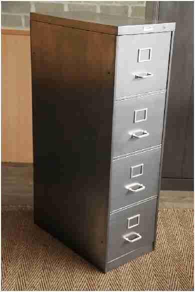 17 Minimaliste Meuble Dossier Suspendu Ikea Meuble Dossier Suspendu Rangement Dossier Rangement Dossier Suspendu