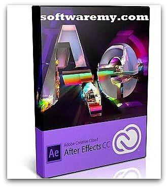 Adobe After Effects Cc 2018 Free Download Offline Installer Free