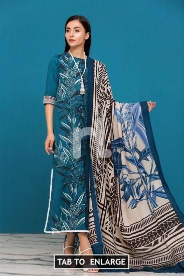 Nishat Linen Winter 41801828 poly wool 2019 #2019 #41801828polywool #NishatLinenWinter #NishatLinenWinter2019 Nishat Linen 41801828 poly wool #+923452355358 #couture #dresses #ladiesfashion #themedweddings #weddingdresses #weddingphotographyandvideography #womensfashion