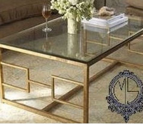 Pin By Mnool On ا Decor Home Decor Furniture