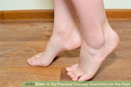 Image titled Do Physical Therapy Exercises for the Feet Step 8