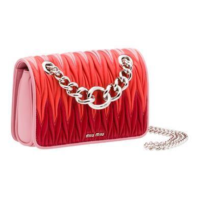 324f9582e18d Discover ideas about Money Case. Chanel Chinchilla White Fur Handbag. 8/6