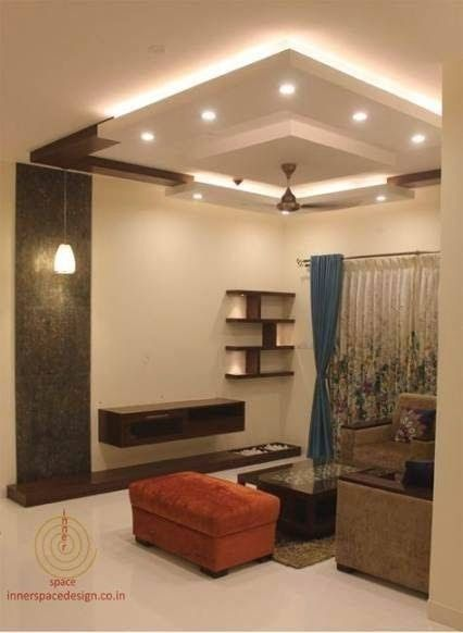 Design Ideas Architectures Decorating Small Bedroom False Decorating Design Ide In 2020 Bedroom False Ceiling Design Ceiling Design Modern Ceiling Design Living Room