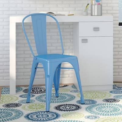 Phenomenal Sylvania Adjustable Height Swivel Bar Stool Kitchen In Gamerscity Chair Design For Home Gamerscityorg