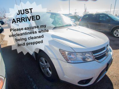 Used 2011 Dodge Journey Mainstreet For Sale In Colorado Springs Co 80920 Kelley Blue Book In 2020 Dodge Journey Blue Books 2012 Dodge Journey
