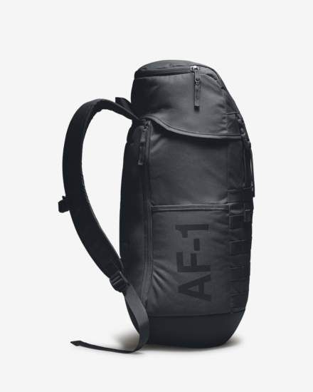 42b34f02f691 Nike Backpack Sportswear AF1 en 2019 | backpack
