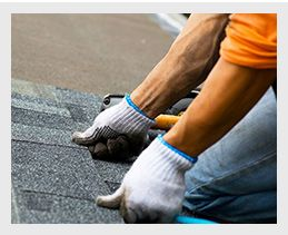 Panama City Roof Repair For Commercial And Residential Buildings Centennial Roofing Roof Repair Emergency Roof Repair Roofing Services