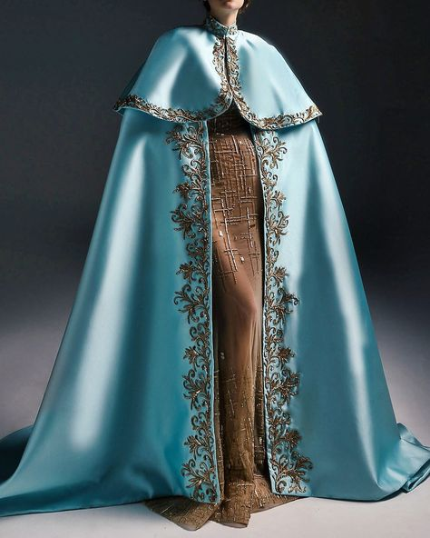 1fd943a658f8 List of Pinterest elven dress gowns haute couture pictures ...