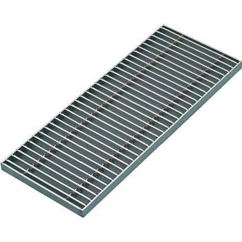 Types And Advantages Of Using Grating Non Slip Gratings Steel Stainless Steel Stainless