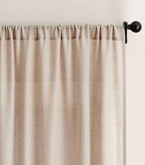 6 Efficient Ideas Curtains Headboard Backdrops Layered Curtains