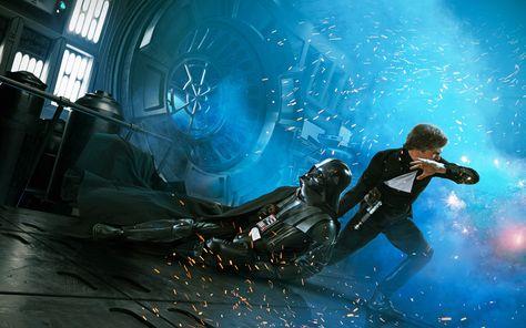 HD wallpaper: Sith, Anakin Skywalker, Star Wars, Darth Vader, Star Wars: Episode VI - The Return of the Jedi