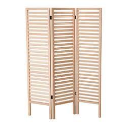 Mobilier Et Decoration Interieur Et Exterieur Room Divider Ideas Diy Kamerscherm Ikea