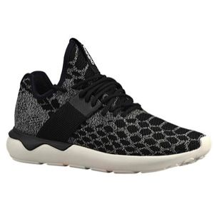 6b4118c99101 Check out this new release from Champs Sports!