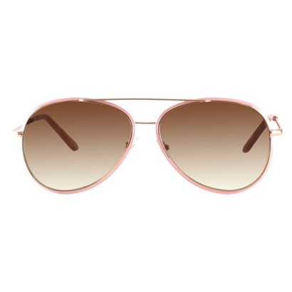 ee582e47eb892 Quay x Shay Mitchell Tilly Sunglasses Accessories ( 50) ❤ liked on Polyvore  featuring accessories