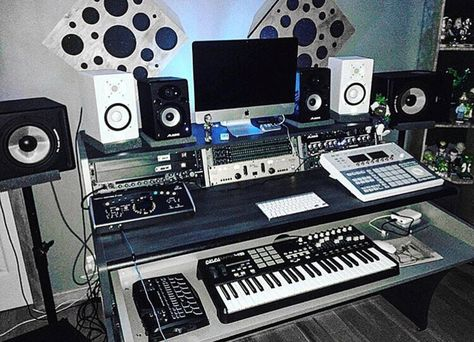 568 best Music Studio images on Pinterest Music studios - video editor job description