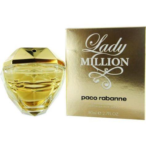200 Ideas De Perfumes Originales Perfume Fragancia Perfumar