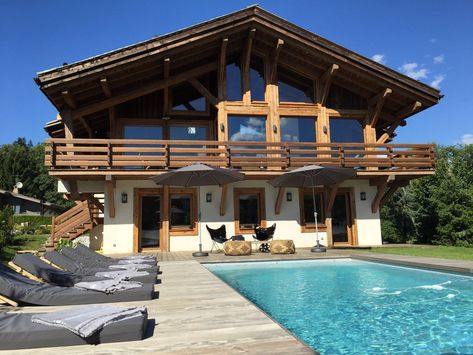 29 best Europe 2018 images on Pinterest - location villa piscine couverte chauffee