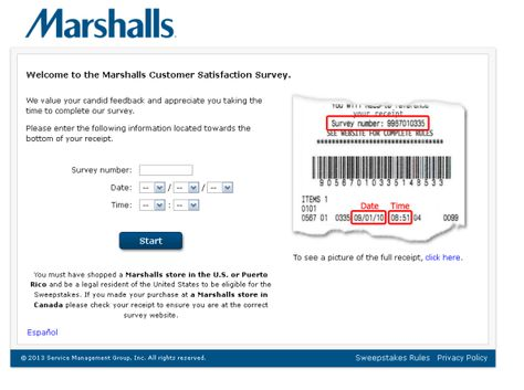 Stage Stores Customer Satisfaction Survey, wwwpalaisroyal - customer satisfaction survey
