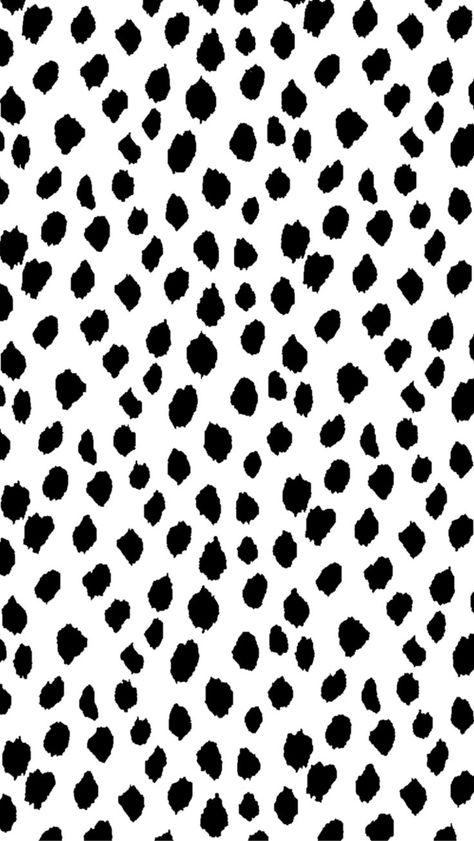 & vsco star sticker pack & Transparent sticker by Olivia Lieu Wallpaper wallpaperpatterns wallpaper background background background wa .wallpaper wallpaperpatterns wallpaper background backgrounds background Wallpaper(no title) & vsco star Wallpaper Pastel, Wallpaper Collage, Collage Mural, Iphone Wallpaper Vsco, Cute Patterns Wallpaper, Bedroom Wall Collage, Iphone Background Wallpaper, Aesthetic Pastel Wallpaper, Photo Wall Collage