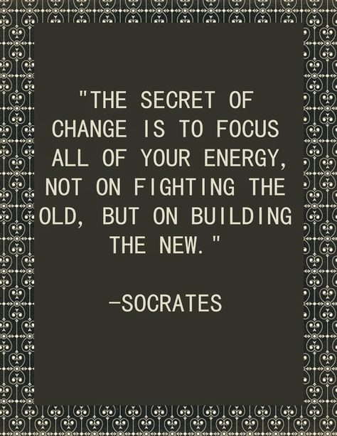 Top quotes by Socrates-https://s-media-cache-ak0.pinimg.com/474x/1c/f5/8f/1cf58fa9895dafded2997558ab348190.jpg