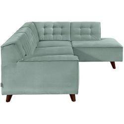 Pin On Modern Farmhouse Sofa Style