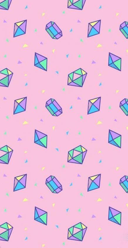 49 Ideas Wallpaper Celular Whatsapp Iphone Iphone Wallpaper Pattern Wallpaper Iphone Cute Cute Patterns Wallpaper