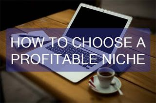 How to choose a profitable niche?Bussiness,online marketing