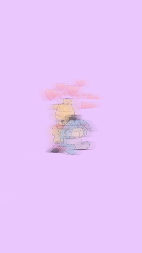 New Simpsons Aesthetic Wallpaper Pink 20 Ideas Disney Wallpaper Cartoon Wallpaper Disney Phone Wallpaper