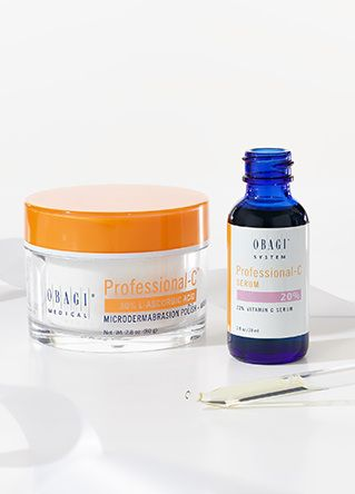 11 Skin Care Products That Are Always Selling Out On Dermstore In 2020 Anti Aging Skin Products Skin Care Top Skin Care Products