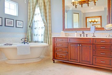 Best French Country Bathroom Images On Pinterest French - French country bathrooms pictures for bathroom decor ideas