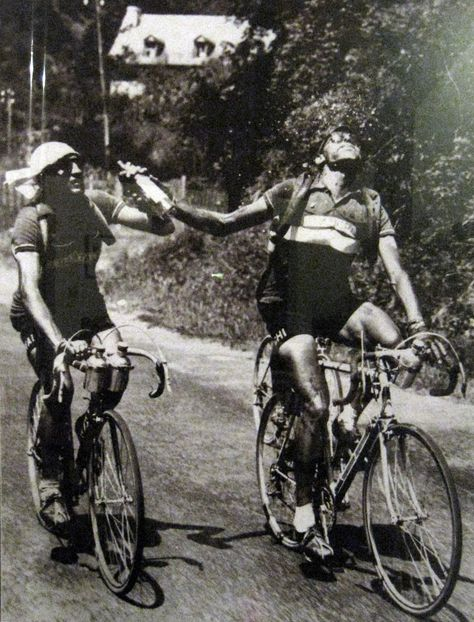 63 Shut Up Legs Cycling Ideas Cycling Racing Bikes Bike