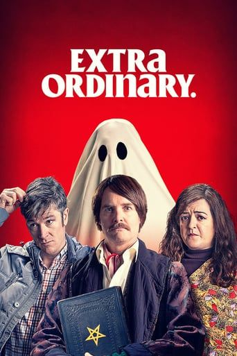 Ver Pelicula Completa Extra Ordinary Antes Chanel Free Movies Online Full Movies Online Free Streaming Movies