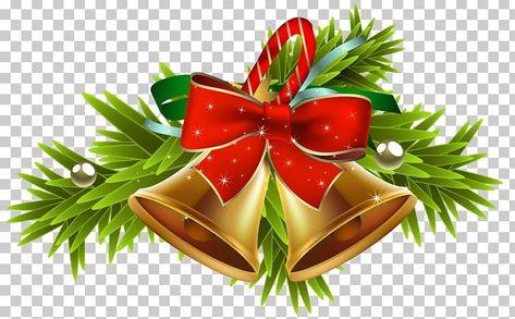 Christmas Decoration Png Christmas Christmas Bells Christmas Clipart Christmas Deco Christmas Lig Christmas Decorations Christmas Bells Christmas Clipart
