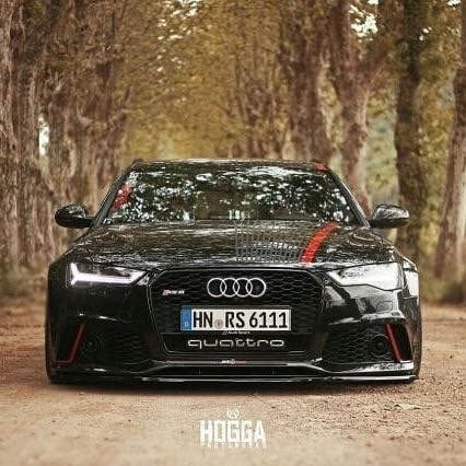 pin by bayu a k on audi a6 allroad audi rs6 sports cars luxury audi cars pinterest