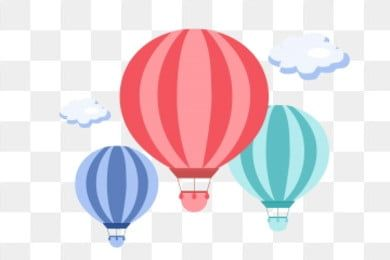 Cartoon Hot Air Balloon Hot Air Balloon Clipart Cartoon Vector Air Vector Png Transparent Clipart Image And Psd File For Free Download In 2021 Hot Air Balloon Drawing Hot Air Balloon