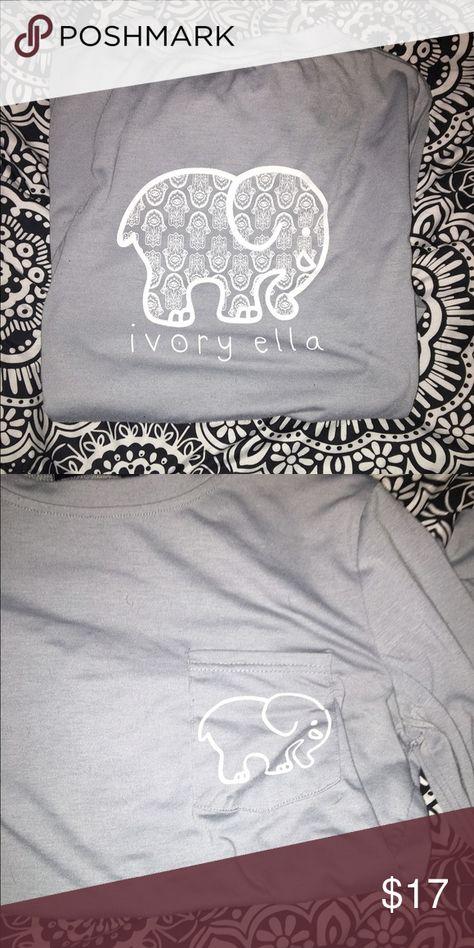 8273190e3274 List of Pinterest ivory ella shirts sweatshirts casual images ...