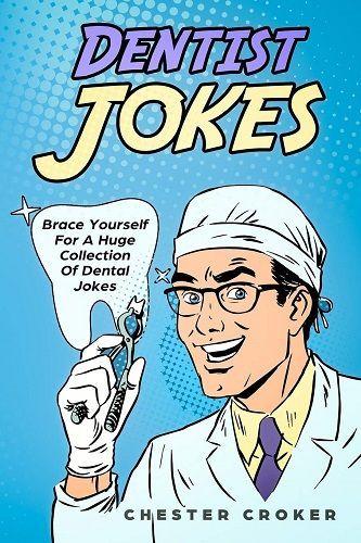 15 Best Gifts For Dentists Dentist Jokes Dentist Humor Gifts For Dentist