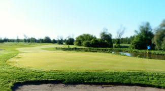 24+ Anderson links golf viral