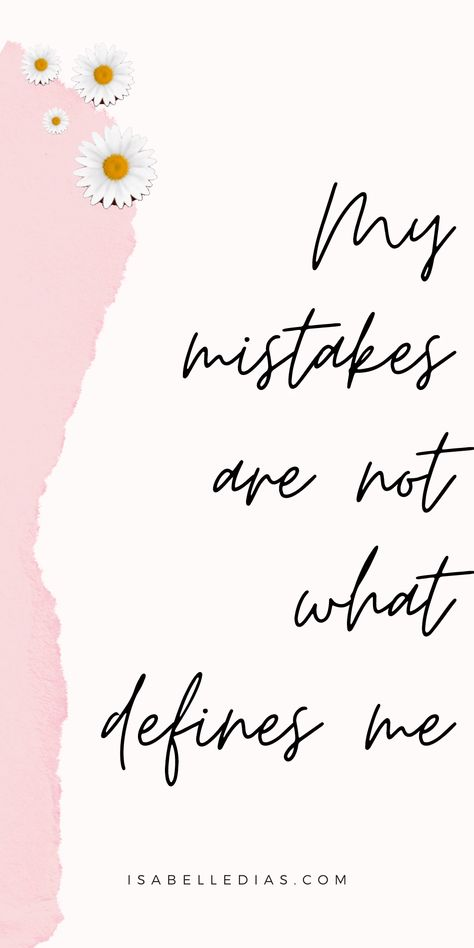 Let me share with you my powerful self esteem words and self confidence inspiration with my positive and motivational self love affirmation quotes, packed with badass wisdom and heartfelt encouragement for strong women.