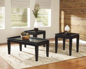 9 Best Furniture Liquidation El Paso Tx Images On Pinterest | El Paso, Bed  Furniture And Bedroom Furniture