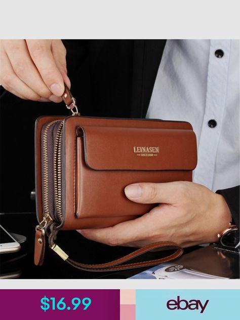 Wallets  ebay  Clothing 5d3c7d2389a65