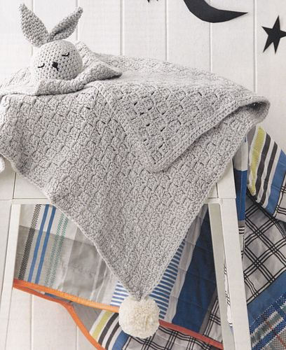 Baby Knitting Patterns Toys With the new Simply Häkeln 30 trendy designs await you, from the …