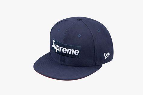 b4f0c7ab633 supreme-gore-tex-box-logo-new-era-caps-03