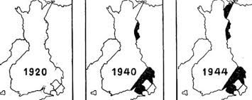 Pin On Old Finland