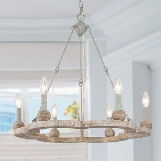 Overstock Com Online Shopping Bedding Furniture Electronics Jewelry Clothing More In 2021 Contemporary Candles Circular Chandelier Candle Chandelier