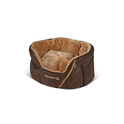 Scruffs Ranger Donut Pet Bed Details Can Be Found By Clicking On The Image This Is An Affiliate Link Dogbeds Pet Bed Dog Bed Cool Dog Beds