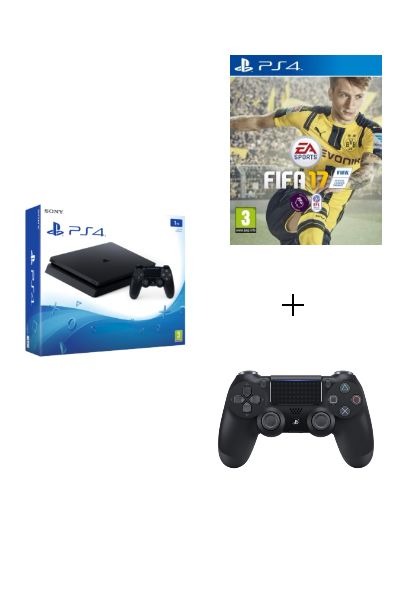 #competition #ps4 #fifa17   draw made 1/10/16 to win REPIN THIS and enter the draw for a PS4 slim 1tb console fifa 17 and an extra sony controller  @ www.infectedgamers.com Follow us on twitter facebook and take us on in xbox live competitions to vouchers coupons and more