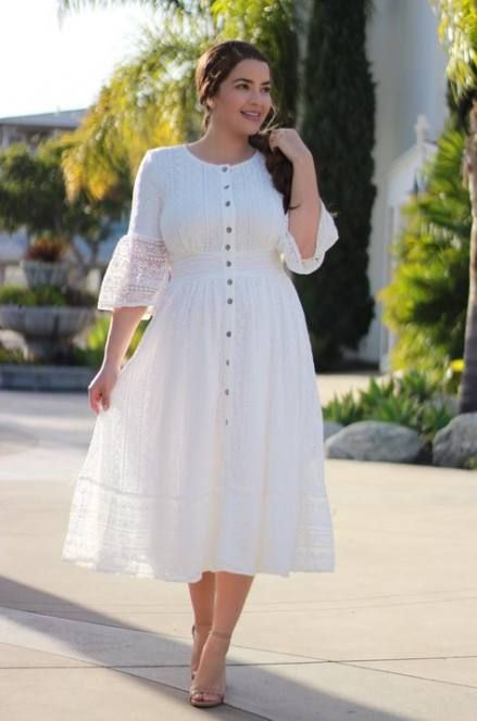 32+ Ideas for dress summer plus size shoes #dress in 2019 ...