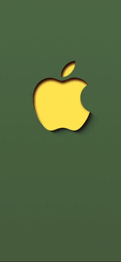 Apple Logo Wallpaper Midnightgreen Apple Logo Wallpaper Apple Logo Apple Wallpaper Apple logo wallpaper for iphone and